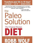 paleo solution review