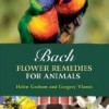 Bach flower book for animals
