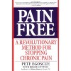 pain free egoscue