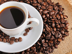 Why I Quit Coffee and How You Can Too!