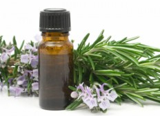Can Natural Remedies help me with…