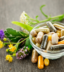 Why Supplements Are Good For You