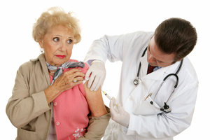 Boost Your Immune System: Avoid The Flu Shot